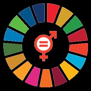 Agenda de desarrollo global y género 2