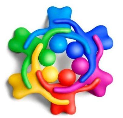 Módulo 2: Liderazgo Colaborativo para el cambio