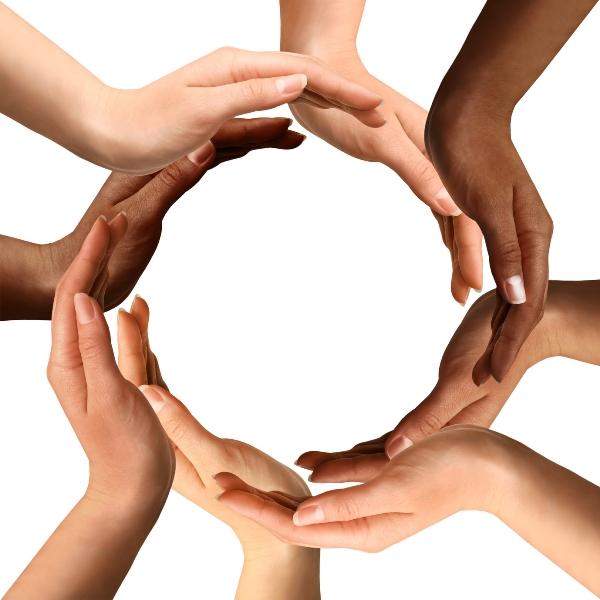 Módulo 3: Alianzas y Redes: sinergias para el desarrollo