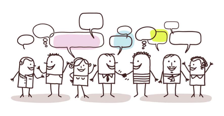 Módulo 1: Habilidades sociales para transformar realidades