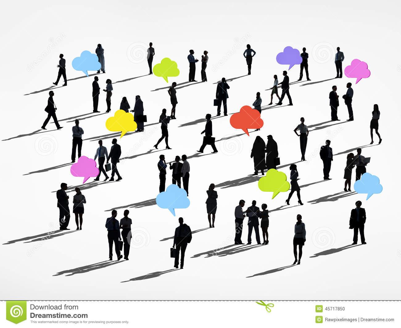 Módulo 6: Estrategias de comunicación para iniciativas ciudadanas