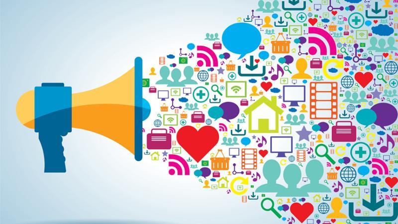 Comunicacción: creatividad y disidencia