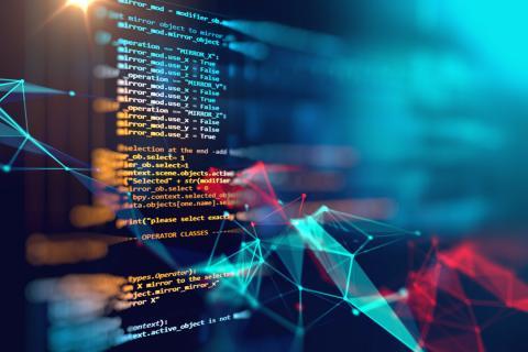 Ciudadanía digital y programación creativa